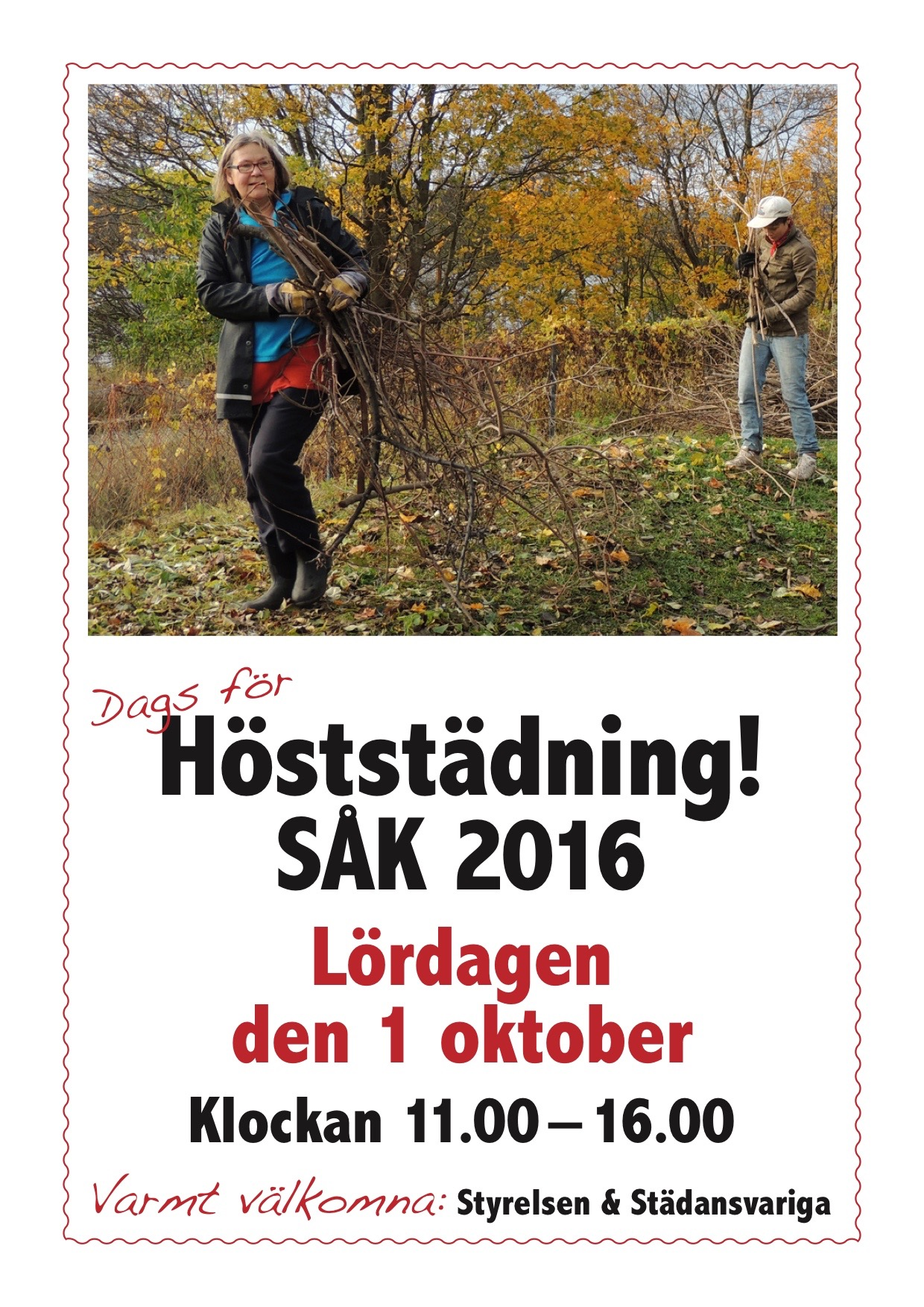 stadddag-1-oktober-2016-poster
